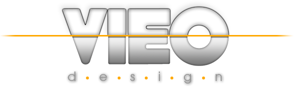 VIEO Design Knoxville Website Design